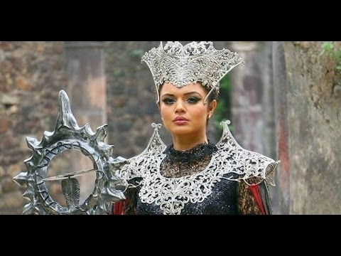 Baal Veer Serial Upcoming Episode | 30th June On Location Shoot