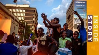 What is next for Zimbabwe? - Inside Story