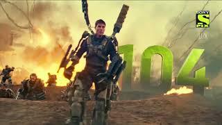 52 Sundays 104 Blockbusters | Watch On Sony PIX