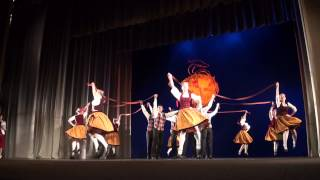 TDA Zelta sietiņš 55 gadu jubilejas koncerts 30.11.2013 - 00122