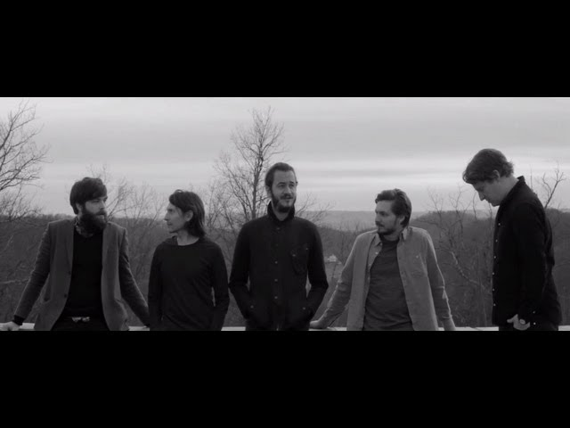 editors-the-weight-official-video-editorsofficial