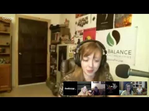 Sisterhood of the Traveling Plants Season 1 Episode 1