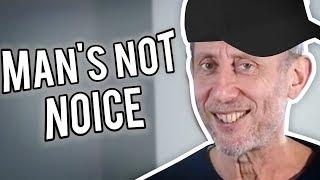 YTPMV - Man's Not Noice (Michael Rosen 72nd Birthday Collab Entry)