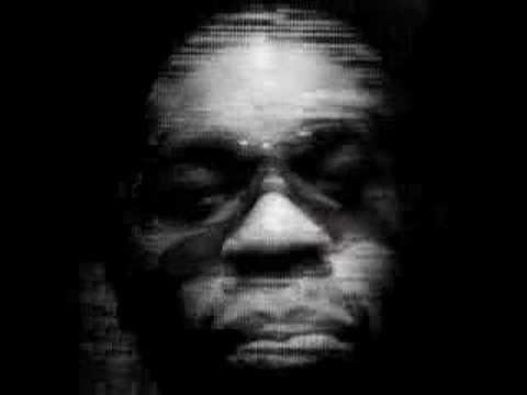 Distorted Minds feat. Juice Aleem - Hexstatic