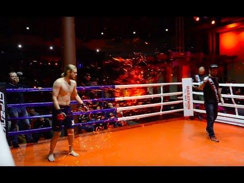 Видео Букмекерская контора чемпион