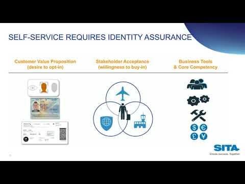 ATW Identity Management Webinar 2017