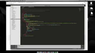 How to add Custom Logo Support to WordPress Theme Mp3