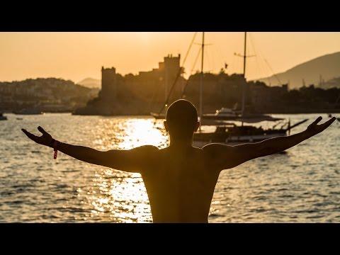YACHTLIFE 2015 | Official Mediterranean Aftermovie (Turkey & Greece)