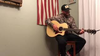 Try Missing You Jon Langston sneak peek.mp3