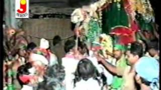 Dulha Bane Sailani- Baba Sailani Special- Urdu Track