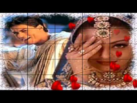 Udit Narayan Magical Voice - Song's...