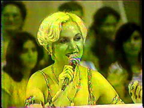 SHOW SEM LIMITE - MURILLO NERI - SBT - A PATOTINHA - ADRIANO 1984