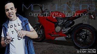 Mc Lukinhas - Depois de Nós é Nós Denovo ♫♪ [DJ TETHEUS][LANÇAMENTO 2014]
