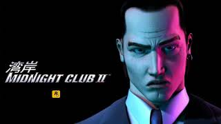Midnight Club II - Primo Stage Music (Follow Primo) HQ
