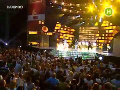 Клип Братья Борисенко - Песни моря