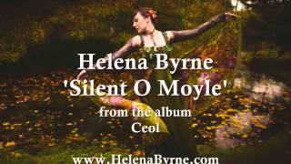 Helena Byrne - Silent O Moyle (Preview)