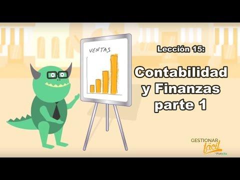 contabilidad-y-finanzas-parte-1-[explicación-completa]