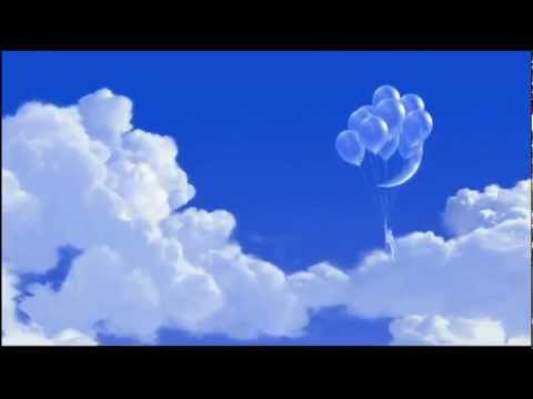 Distributors -Dreamworks Animation- Intro (HD 1080p)