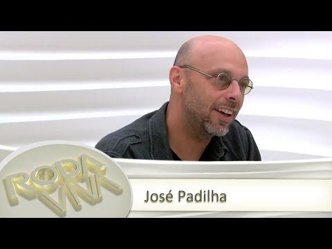 José Padilha - 24/02/2014 Mp3