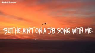 Justin Bieber   Never Say Never   Lyrics