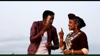 Vidéo artiste du Sahel sanda lassa bamenda gosko 2020 bon visionnage pour vous