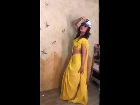 Alia Bhatt Promoting Akshay Kumar's Rustom | itimes