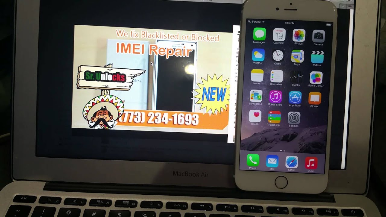how to change dns on iphone 6