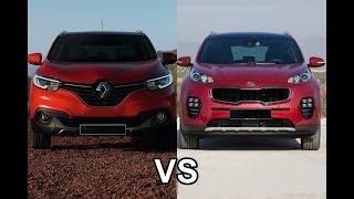 видео Сравнить автомобили по техническим характеристикам параметрам