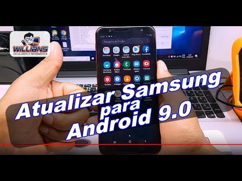 como-atualizar-samsung-para-android-9.0-pie,-passo-a-passo