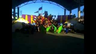 PUTO LATIK FESTIVAL  2013  edit songs by: ahlee