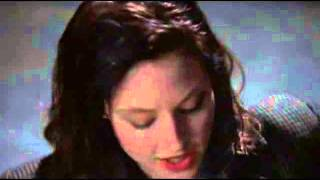 SILENCE OF THE LAMBS Full Movie   Funny Videos at Videobash Segment 2