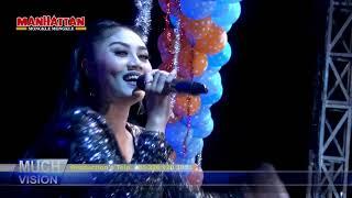 Download lagu Randa Ayu Jarang Dikeloni Anjar Agustin Manhattan Mongkle Mongkle 13 April 2019 MP3