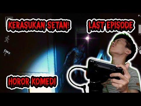 Episode Terakhir Reporter! Akhirnya Tamat Juga!