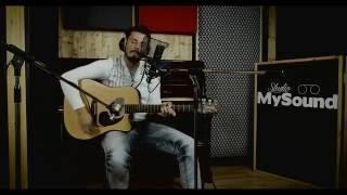Delvis - Viens m'embrasser,  Cover Julio Iglesias