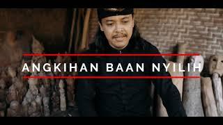 Teaser Angkihan Ban Nyilih