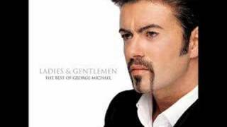 George Michael - Somebody To Love [The Best Of, 1998]