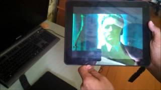 видео Блог - DroidDevice.ru