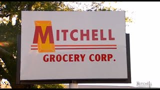 Welcome To Mitchell Wholesale