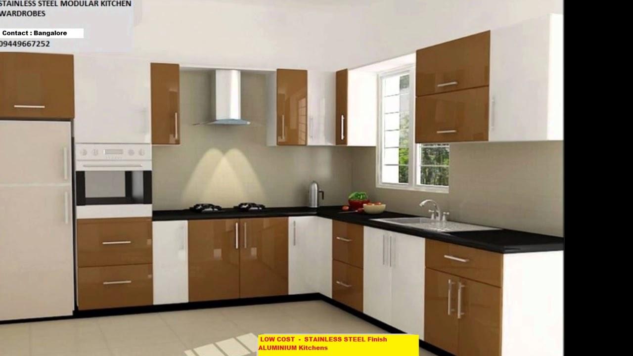 top interior designers in bangalore - venezia interiors- 9449667252