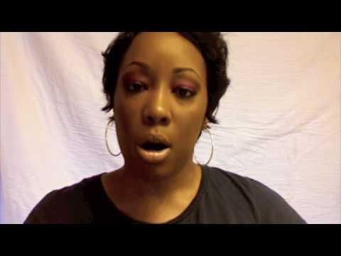 Lets Talk Hair Vitamins Pt 3 Garlic Supplements Youtube