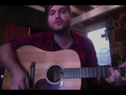 Jesus You Have Won Me - New Cutting Edge Singing Style