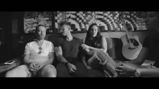 Lucas Lucco - Só Não Deixa Eu Tomar Birra | Making Of (oficial)