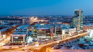Аренда офиса в Новосибирске. Дешево.(, 2016-02-04T03:23:47.000Z)