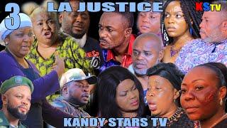 THEATRE CONGOLAIS LA JUSTICE EP. 3