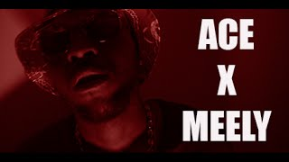 ACE X MELLY - FREESTYLE LOVE ( JAN 2015 )