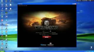 Помогите World of tanks вылетает !!!!(, 2014-03-11T21:39:14.000Z)