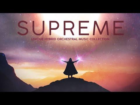 Imagine Music | The Best of Album Supreme - Epic Hits | EpicMusicVN