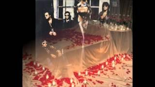 Bed Of Roses   Marko Mitrovic vocal cover of Bon Jovi   mp3