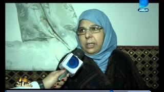 بالفيديو.. قصة الأم