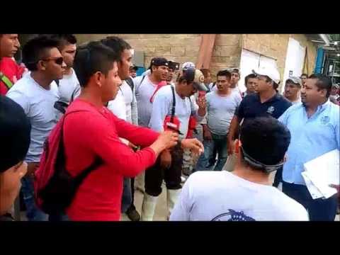 Alerta Urbana-Comunidad-18 de Marzo/20из YouTube · Длительность: 14 мин16 с